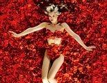 Las 12 mejores escenas de sueño de la historia del cine