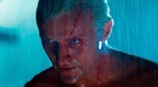 Muere el creador de los mundos de 'Blade Runner' y 'Regreso al futuro'