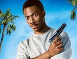 'Superdetective en Hollywood': Netflix producirá la cuarta entrega con Eddie Murphy