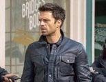 'The Falcon and The Winter Soldier': Sebastian Stan estrena su nueva imagen como Bucky Barnes