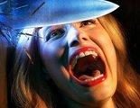 'American Horror Story' podría tener hasta 20 temporadas según Ryan Murphy