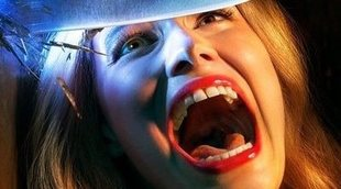 'American Horror Story' podría tener hasta 20 temporadas