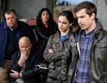 NBC renueva 'Brooklyn Nine-Nine' tres meses antes del estreno de su séptima temporada