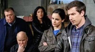 'Brooklyn Nine-Nine' renueva por una octava temporada