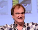 Tarantino podría hacer una obra de teatro, una serie y un libro antes de hacer su última película