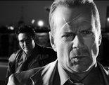 'Sin City' tendrá una versión televisiva de la mano de Frank Miller