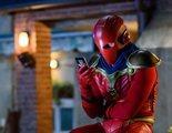 'El Vecino': Netflix lanza tráiler, póster y confirma fecha de estreno para la nueva comedia de superhéroes española