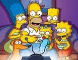 Disney+ se compromete a cambiar el formato de 'Los Simpson' ante las quejas de los fans