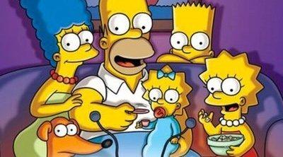 Disney+ dará a elegir el formato de 'Los Simpson' tras las quejas de los fans