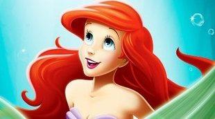 'La sirenita', el clásico que dio inicio al Renacimiento Disney