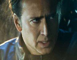 Nicolas Cage interpretará a Nicolas Cage en una película sobre sí mismo