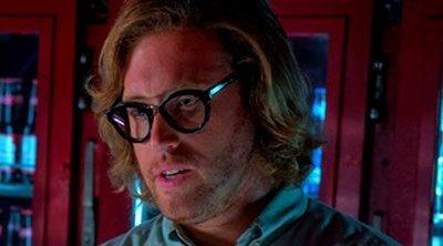 T.J. Miller no cree que 'Deadpool 3' sea una buena idea tras 'X-Force'