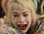 Margot Robbie asegura que 'Aves de presa' será una locura: 'Refleja la personalidad de Harley Quinn'