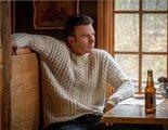 'Puñales por la espalda': Chris Evans sintió 'mariposas' en el estómago al conocer a Rian Johnson