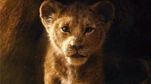 Lanzamientos DVD y Blu-Ray: 'El Rey León' y 'Fast & Furious: Hobbs & Shaw'