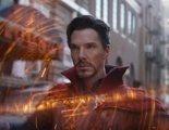 La edición especial de la 'Saga del Infinito' nos descubre que esta escena filtrada de 'Infinity War' no fue ningún bulo
