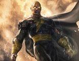 'Black Adam', la nueva aventura de DC, ficha al director de fotografía de 'Joker'