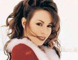 Mindy Kaling se declara fan de Mariah Carey y la cantante le devuelve el cumplido a su manera