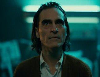 'Joker' ya es la primera película con calificación R que llega a los 1.000 millones