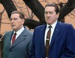 La historia real detrás de 'El irlandés', la nueva joya cinematográfica de Martin Scorsese