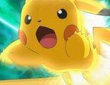 'Pokémon' muestra el pasado de Pikachu en el anime