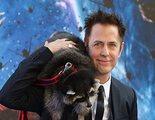 James Gunn cree que una película Marvel vs DC es posible