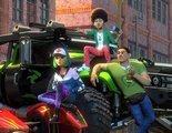 La hija de Vin Diesel participará en la serie animada de 'Fast & Furious'