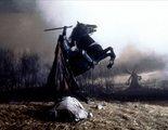 Los nuevos monstruos (clásicos) de los 90 y su reimaginación del terror gótico