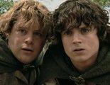 'El Señor de los Anillos': Amazon confirma que la serie tendrá segunda temporada