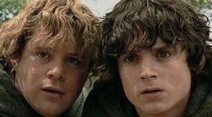 Amazon confirma una segunda temporada de 'El Señor de los Anillos'