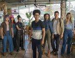La serie de Marvel 'Runaways' finalizará con su tercera temporada en Hulu