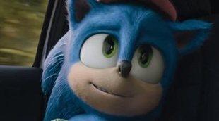 El rediseño de 'Sonic: La película' pudo costar 35 millones de dólares