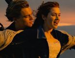 Céline Dion zanja el debate de la tabla en 'Titanic'