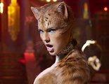 'Cats' estrena su nuevo tráiler con más personajes y ritmo, pero con el mismo aspecto
