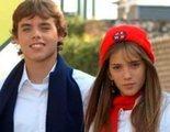 'Rebelde Way' llega a Netflix en diciembre