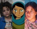 De 'La tumba de las luciérnagas' a 'Cafarnaúm': Las películas con las que conmemorar el Día Universal de los Niños