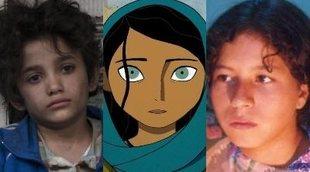 Las películas para conmemorar el Día Universal de los Derechos de los Niños