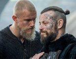 La secuela de 'Vikingos' dará el salto a Netflix