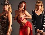 Isabel Torres, Daniela Santiago y Jedet interpretarán a 'La Veneno' en la serie de los Javis