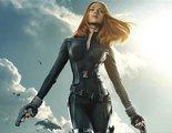 Bong Joon Ho, director de 'Parásitos', tiene la respuesta perfecta a la polémica del cine de superhéroes