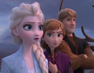 ¿Es 'Frozen 3' una posibilidad? Los directores responden