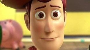 El origen de Jessie y otras curiosidades de 'Toy Story 2'