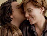 'Historia de un matrimonio': Mis problemas con una de las mejores películas del año
