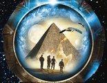 Su infernal rodaje y otras 9 curiosidades de 'Stargate', un clásico moderno del sci-fi