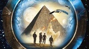 Su infernal rodaje y otras 9 curiosidades de 'Stargate', clásico moderno del sci-fi