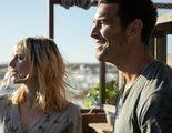 'Adiós': Un buen thriller de acción hollywoodiense en las Tres Mil Viviendas