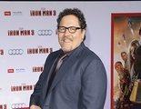 El futuro de 'Star Wars': Jon Favreau será clave, habrá nueva película en 2022 (que ya tendría director)