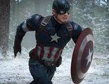 Marvel pide a un político que deje de disfrazarse de Capitán América en su campaña electoral