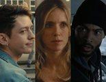 De 'Divinas' a 'Los miserables': El mejor cine social francés más reciente