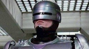 Una nueva secuela de 'Robocop' ya está en marcha